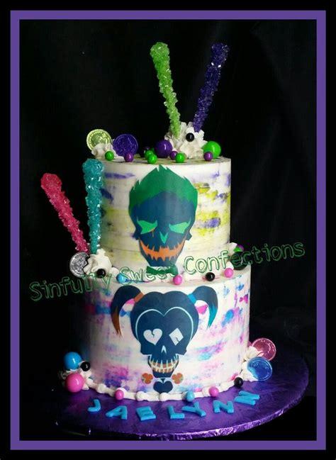 birthday ideas  pinterest  birthday