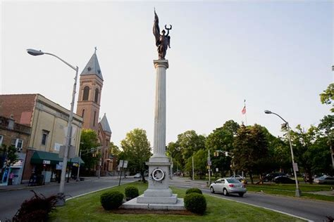 Bloomfield Nj by Bloomfield Nj Places I Been Usa East