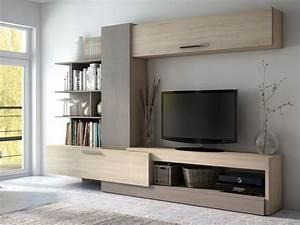 Möbel Und Wohnen : 329 tv m bel tv wand spike einrichten und wohnen pinterest tv w nde wohnzimmer und ~ Sanjose-hotels-ca.com Haus und Dekorationen