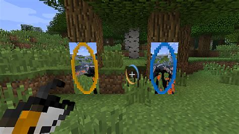 portal mod  minecraft android apps  google play