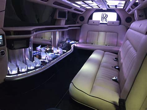 rolls royce 2016 interior rolls royce limo interior www pixshark com images