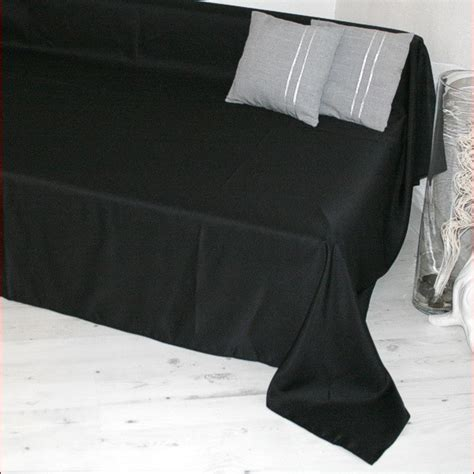 Decke Für Sessel by Tagesdecke Plaid Decke Sofa Bett Sessel 220 Berwurf