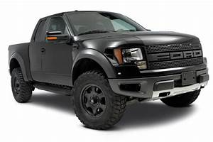 Check Out These Ford F150 Tires