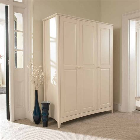 Free Standing Bedroom Cupboards by Bedroom Closets Freestanding Home Decor