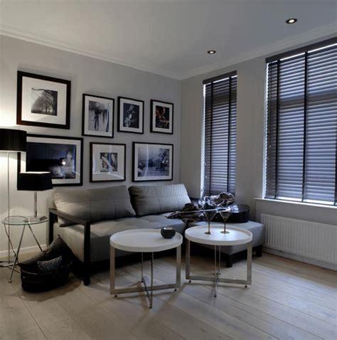 Small 1 Bedroom Apartment Decorating Ideas Decor