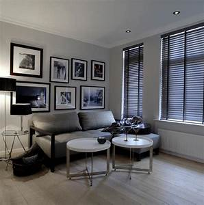 Small 1 bedroom apartment decorating ideas decor for One bedroom apartment design ideas