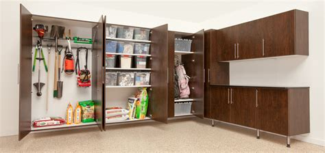 Garage Storage Cabinet Plans Or Ideas by Garage Cabinet Ideas Monkey Bar Storage