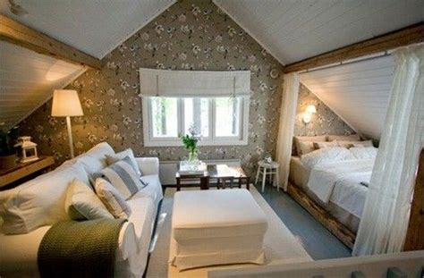 attic guest room upstairs master bedroom loft diy pinterest attic spaces awesome stuff and slanted ceiling