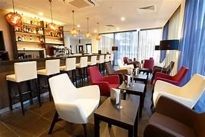 Restaurant Würzburg Innenstadt : 3 hotel essen n he hauptbahnhof innenstadt ghotel hotel living ~ Orissabook.com Haus und Dekorationen