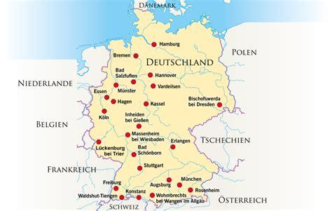 In Deutschland by Gralsbewegung In Deutschland Gralsbewegung Net