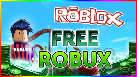 upcoming roblox promo codes   working  tech