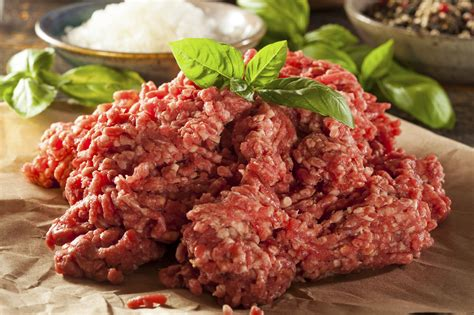 what to eat with ground beef ground beef nashville cattle co all natural meats