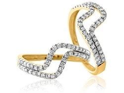 wedding rings in mumbai श द क अ ग ठ म बई maharashtra get price from suppliers of
