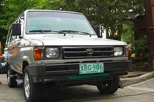 1995  U2013 Best Selling Cars Blog