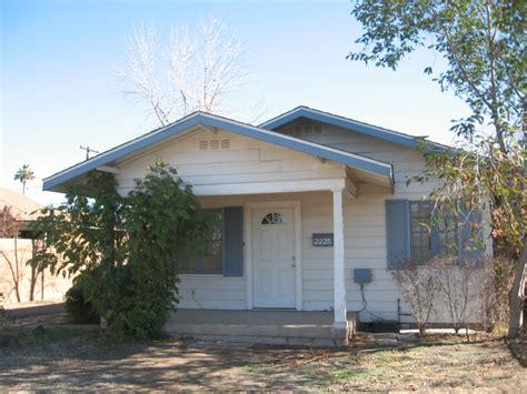 houses  rent  phoenix az