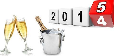 costo ingresso terme di saturnia offerta capodanno 2015 terme di saturnia maremma weekend