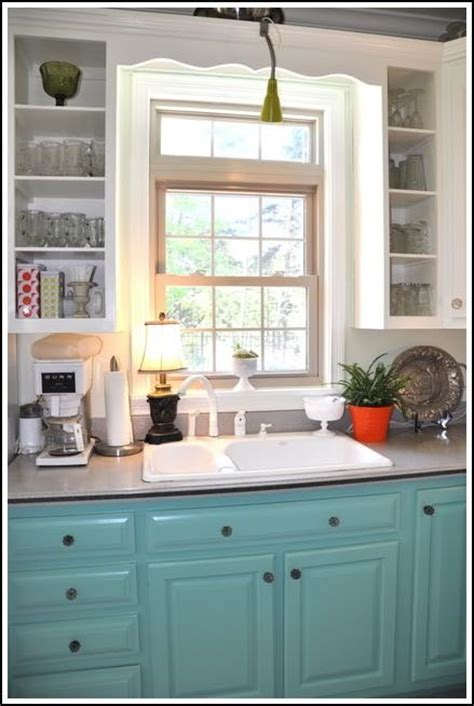 kitchen cabinets colors 14 best microwaves images on microwave 2932
