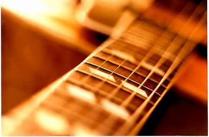 Guitar Gibson Paul Fretboard Desktop Wallpapers Fingerboard