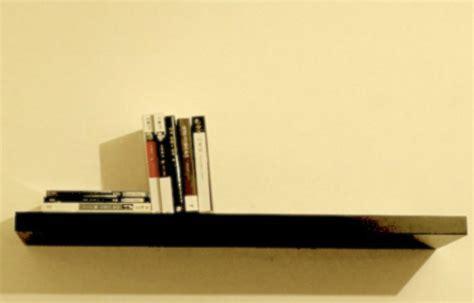 poser une etagere murale sans percer fixation etagere sans percer maison design hompot
