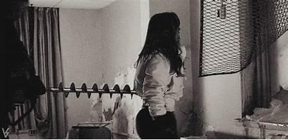 Cinemorgue Terra Vnesa Wiki Serial Killer Daddy