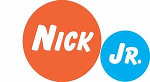 Nick Jr. - Wikiwand