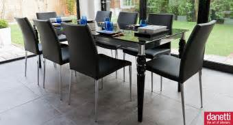 glass dining room table sets engaging dining room decoration expandable dining room table sets pedestal