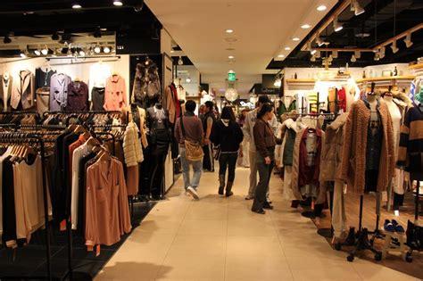Shopping at Dongdaemun   Myeongdong   Apgujeong 24/7