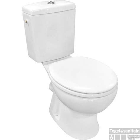 toilet ao of pk duoblok geberit carde inclusief reservoir en zitting pk
