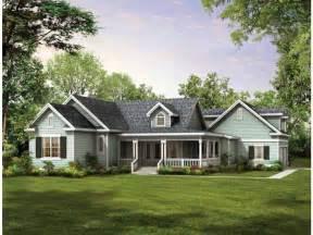 1 story houses single story house plans design interior