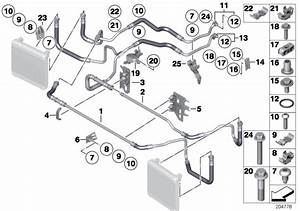 Wiring Diagram 2008 Bmw 750li