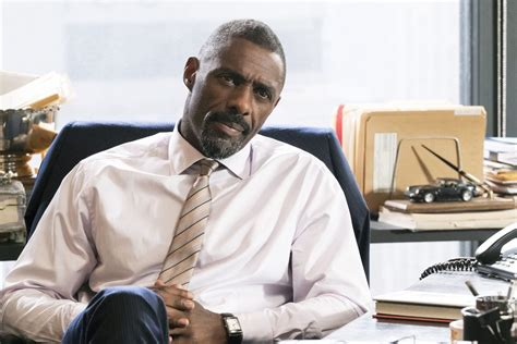 Idris Elba to Play Villain in Fast and Furious Spin-Off ...