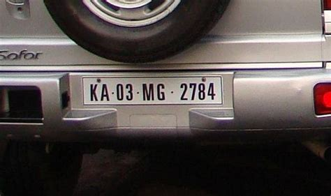 What Are The Different Colours Made Available To A Vehicle