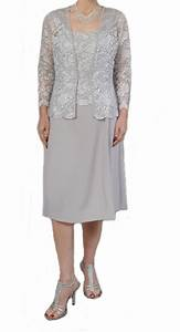 amazoncom womens short mother of the bride plus size With dresses with jackets to wear to a wedding