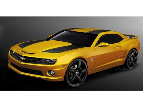 how to learn about cars 2012 chevrolet camaro 2012 chevrolet camaro specs and features u s news world report