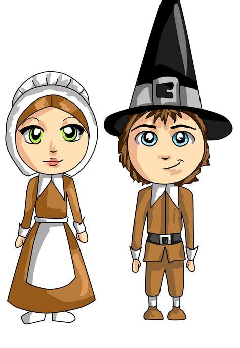 Pilgrim Clip Pilgrim Images Cliparts Co