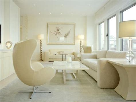 Fashionably Elegant Living Room Ideas Decorative Kitchen Hoods Sink Cookie Mobile Truck Shaker Cabinets Counter Tables Faucet With Pull Down Sprayer Granite And Backsplash Ideas How To Update Your