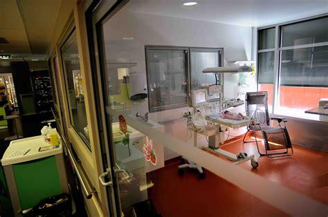 chambre de service service de néonatologie hôpital louis mourier aphp colombes