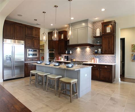gray wood kitchen cabinets awesome white dark brown wood stainless vintage design