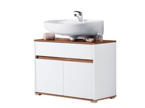 Badezimmer Unterschrank Günstig Kaufen by Unterschrank Waschbecken Ideen F 252 R Die Waschbecken