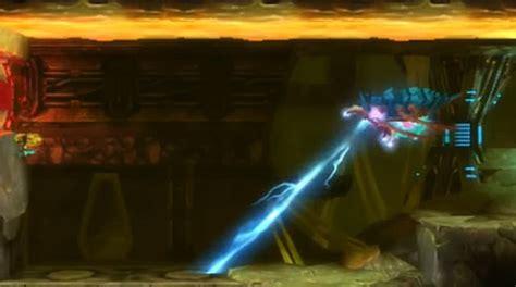 Metroid Samus Returns Guide How To Beat All Metroids