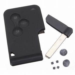 Batterie Scenic 2 : prix batterie clio ~ Gottalentnigeria.com Avis de Voitures