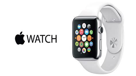ordinateur bureau samsung top 15 smartwatches to buy in 2016 i apple os2