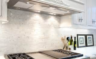 mosaic tile ideas for kitchen backsplashes white kitchen mosaic backsplash ideas white marble backsplash tile water jet white marble