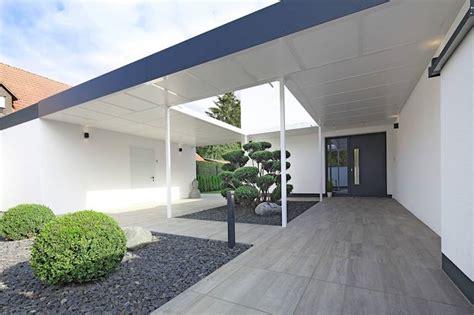 Hauseingang Modern by 19 Moderne Hauseing 228 Nge Die Die Deutschen Lieben