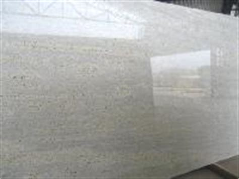 marble manufacturer by prem granites and marble