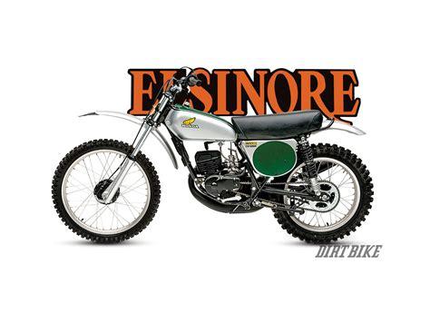 Dirt Bike Wiring Diagram 1974 by Honda Xl 100 Cafe Racer Impremedia Net