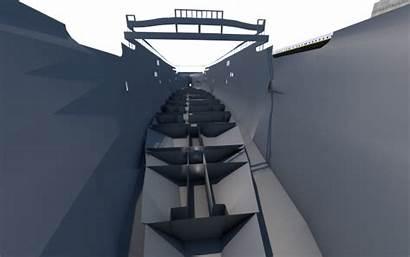 Mafia Mod Titanic Embed Heaven Lost
