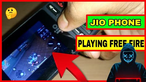 This is the first and most successful pubg clone for mobile devices. How to play Free Fire in Jio phone//New Trick// 2020 - YouTube