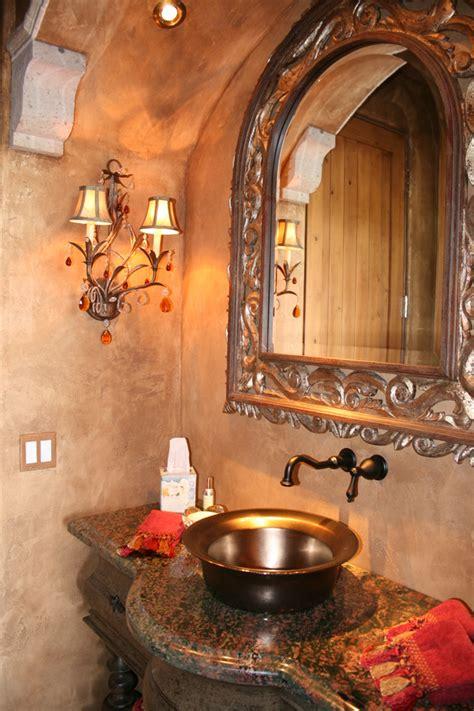 phenomenal venetian plaster decorating ideas irastarcom