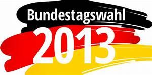 Bundestagswahl Wen Wählen : wen w rden sie w hlen wenn heute bundestagswahl w re ~ Lizthompson.info Haus und Dekorationen